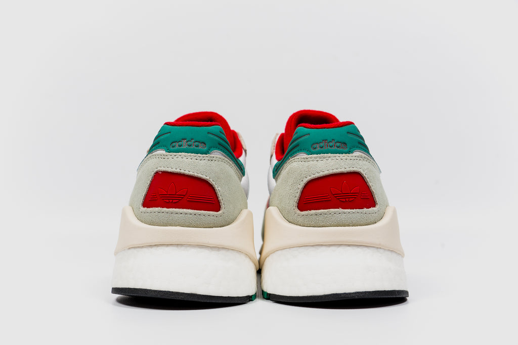 release date: 853e5 ae38a ... coupon adidas zx 930 x eqt never made db9fc a29c0