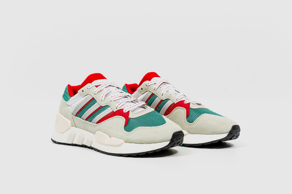 6a633c3bc03 authentic adidas zx 930 8c725 8bbb1