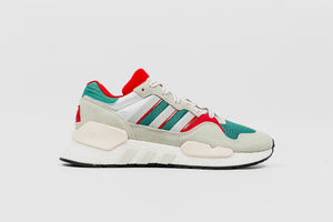 "ADIDAS ZX 930 X EQT  ""NEVER MADE PACK"""