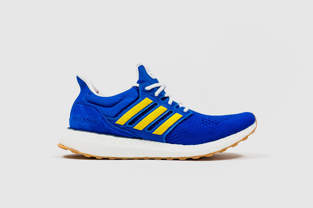 "ADIDAS ULTRA BOOST X E.G. ""ENGINEERED GARMENTS"""