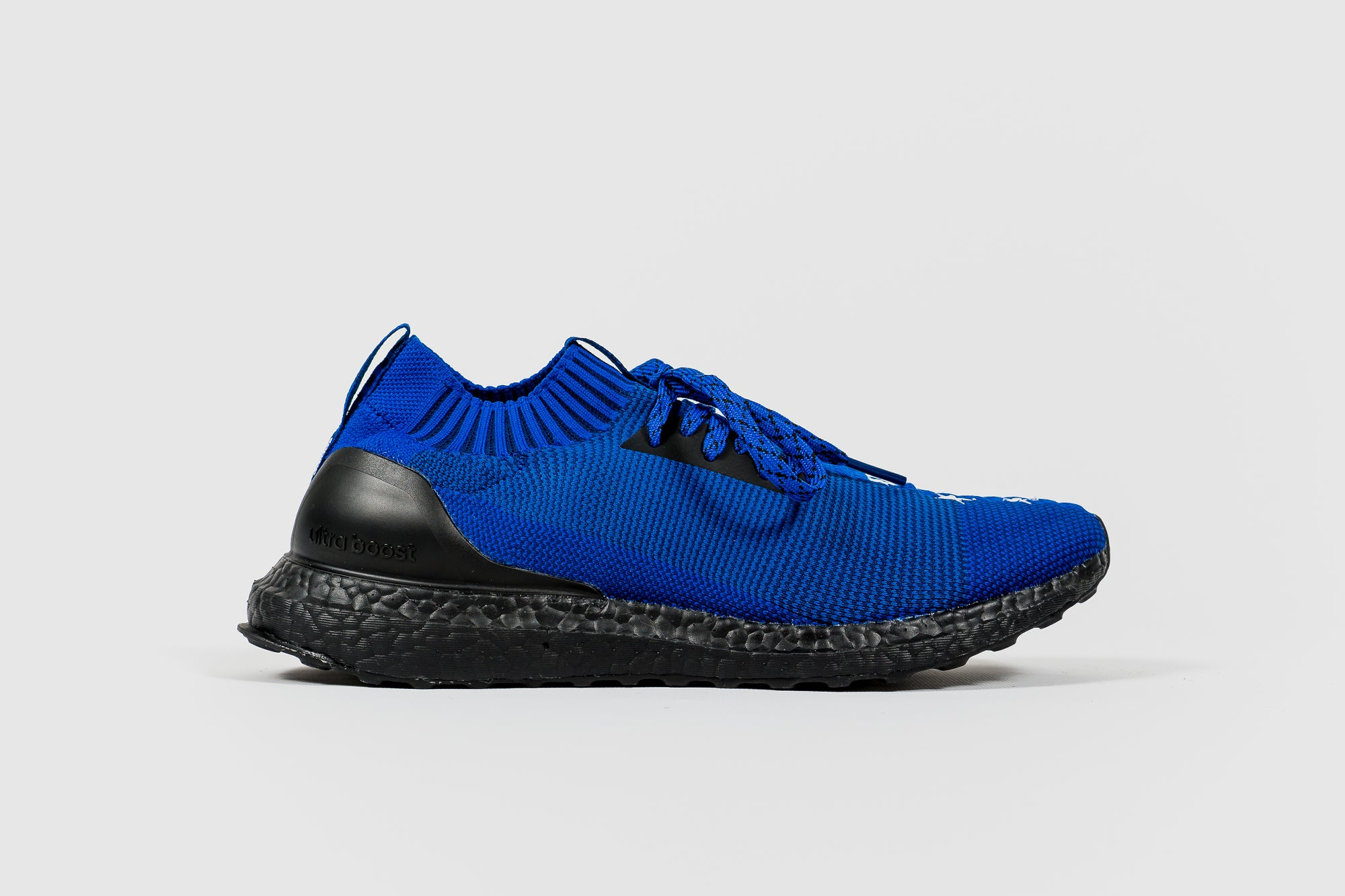 c58d8b43c9ebe ADIDAS ULTRABOOST UNCAGED X ETUDES – PACKER SHOES