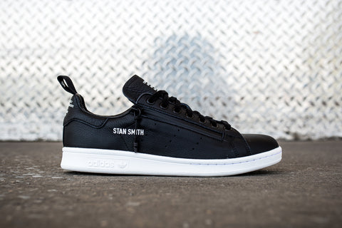 4d6d43bcd13fc PACKER SHOES. ADIDAS STAN SMITH MITA