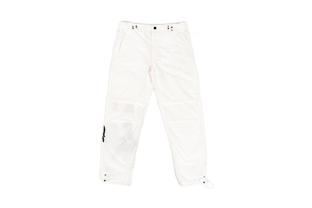 MAHARISHI ORIGINAL SNOPANTS