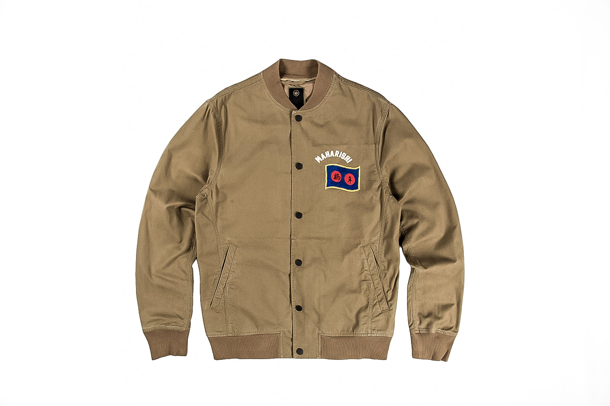 05e9bdce1e48c2 maharishi-ss17-6120-year-of-the-rooster-jacket-olive-211_front.jpg?v=1503938984