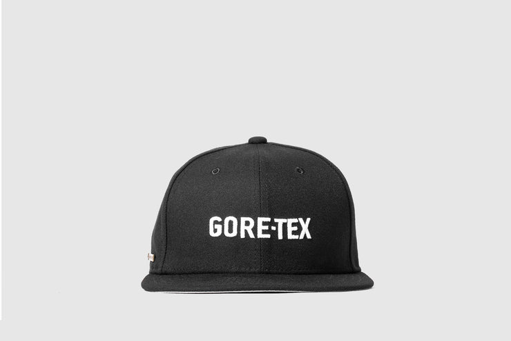 PACKER X NEW ERA GORE-TEX 59FIFTY