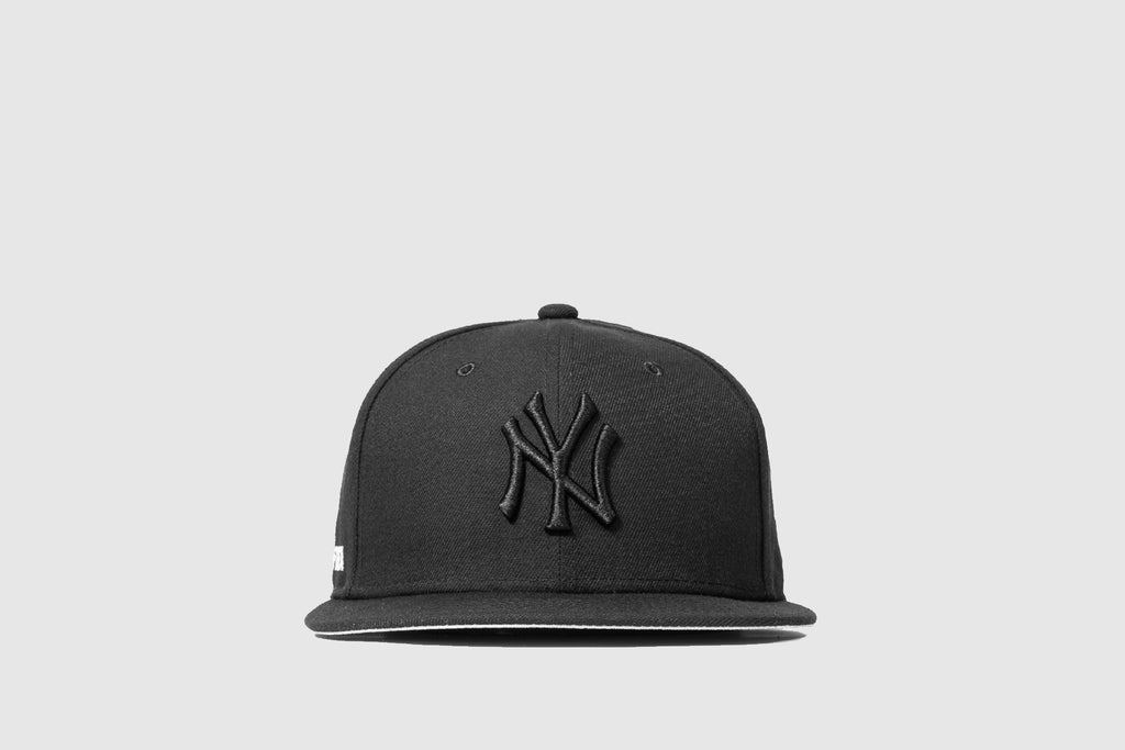 PACKER X NEW ERA GORE-TEX NEW YORK YANKEES 59FIFTY