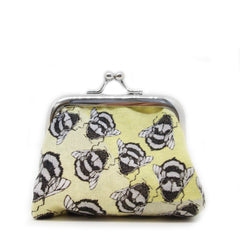 Runny Honey | Small Coin Purse