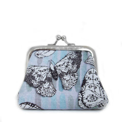 Praevolo Butterfly | Small Coin Purse