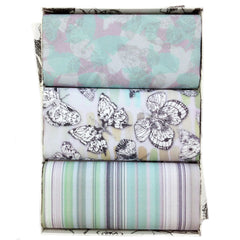 Praevolo | Set of 3 Handkerchiefs