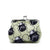 Beetle Bum | Medium Clutch Purse