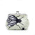 Shoo Fly Shoo | Medium Clutch Purse