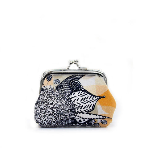 Dandy LayIN | Small Coin Purse