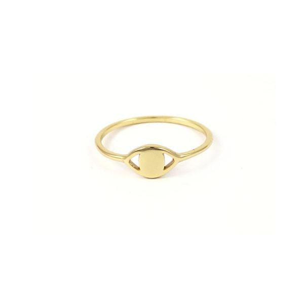 Deal of the Day - Rings