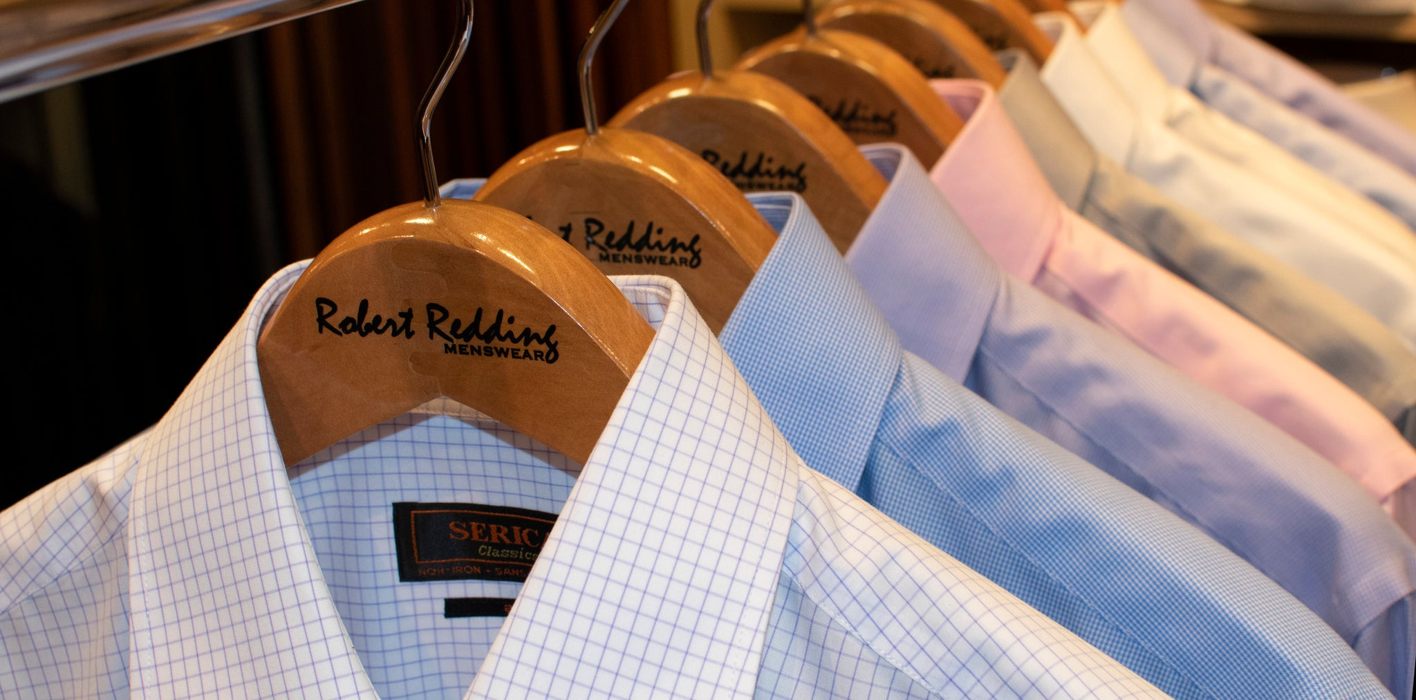Serica Dress Shirts Sale 15 Off Using Discount Code Serica15 At