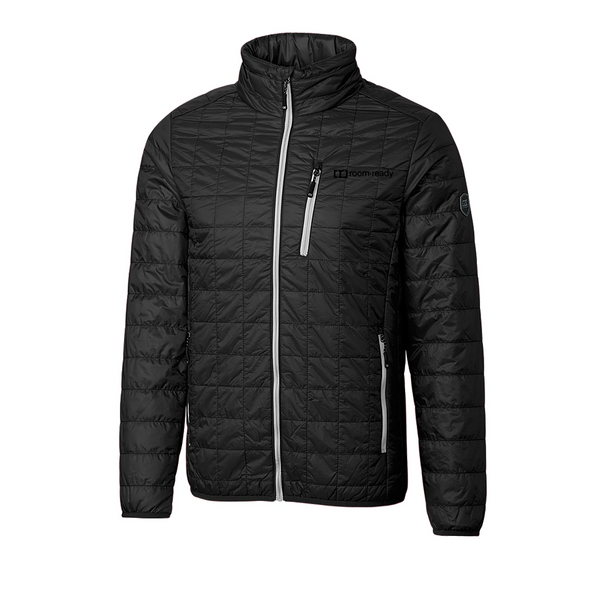 Men's Rainier Jacket