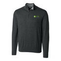 Men's Lakemont Half Zip
