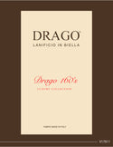 Drago Luxury Collection 17011