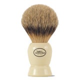 Art of Shaving Fine Badger Brush