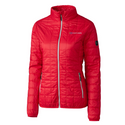 Ladies Rainier Jacket