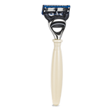 Art of Shaving Compact 5-Blade Razor