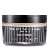 Art of Shaving Molding ClayHair Styling Product 2oz