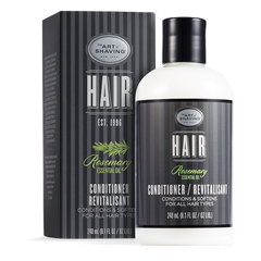 Art of Shaving Rosemary Hair Conditioner