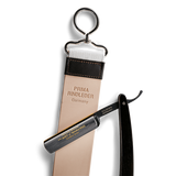 Art of Shaving Small Hanging Razor Strop