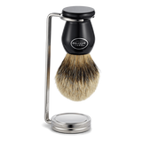 Art of Shaving Compact Shaving Brush Stand