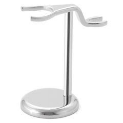 Art of Shaving Contemporary Shaving Razor and Brush Stand