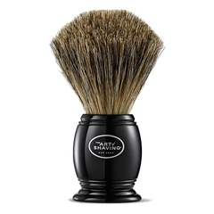 Art of Shaving Pure Badger Shaving Brush