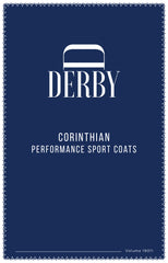 Derby Corinthian Performance 19011