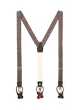 JJ Suspenders Autumn Harvest Classic