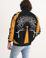 No. 231 Men's Bomber Jacket