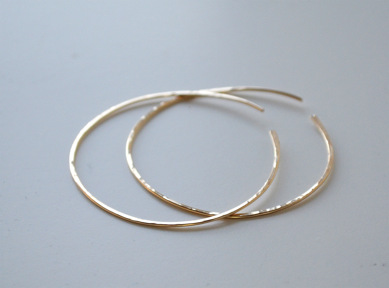 Kelly Hoops