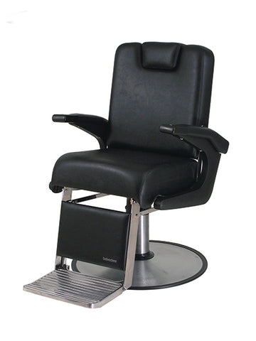 BELVEDERE ADMIRAL BARBER CHAIR