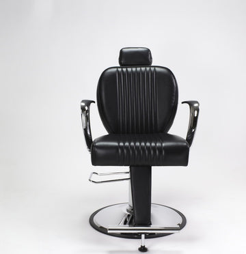BERKELEY AUSTEN ALL PURPOSE SALON CHAIR