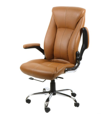 MAYAKOBA AVION CUSTOMER CHAIR