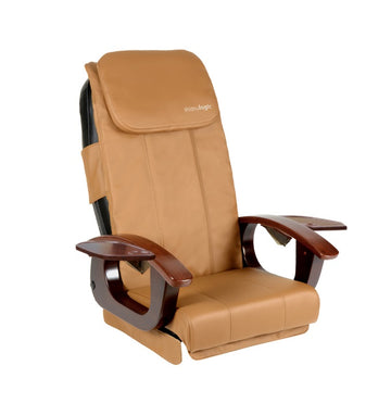 MAYAKOBA SHIATSULOGIC PI PREMIUM MASSAGE CHAIR