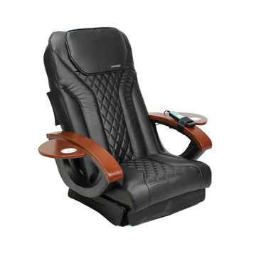 MAYAKOBA SHIATSULOGIC EX EXCLUSIVE MASSAGE CHAIR