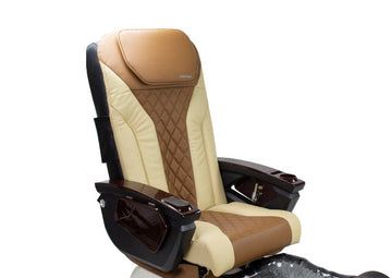 MAYAKOBA SHIATSULOGIC LX-16 LUXURIOUS MASSAGE CHAIR