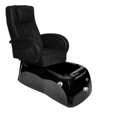 MAYAKOBA VIGGO PEDICURE SPA (BLACK)
