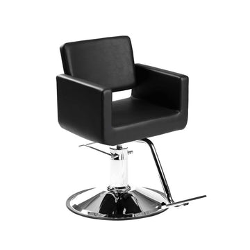 BERKELEY HUGO SALON CHAIR