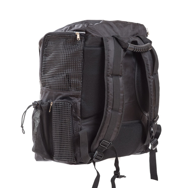 Backpack 1.0 - deboer wetsuits