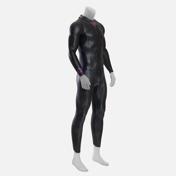 Men's Fjord 1.0 - deboer wetsuits