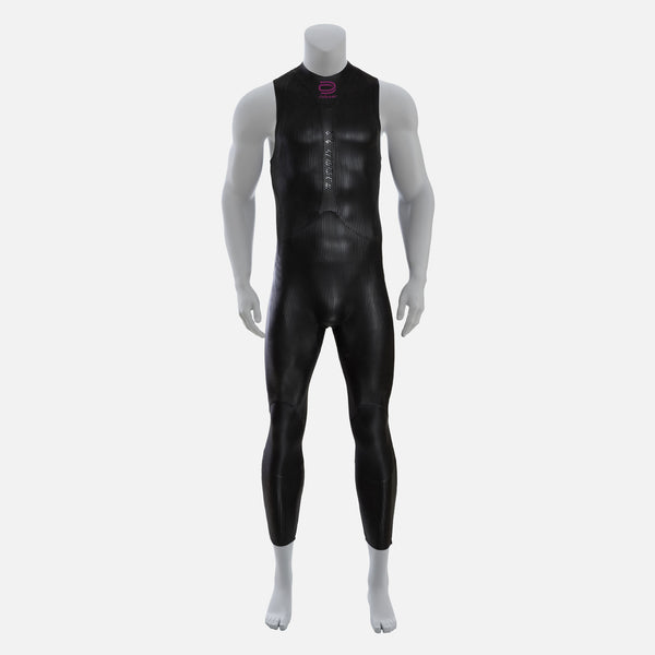 Men's Fjord 1.1 - Triathlon - deboer wetsuits