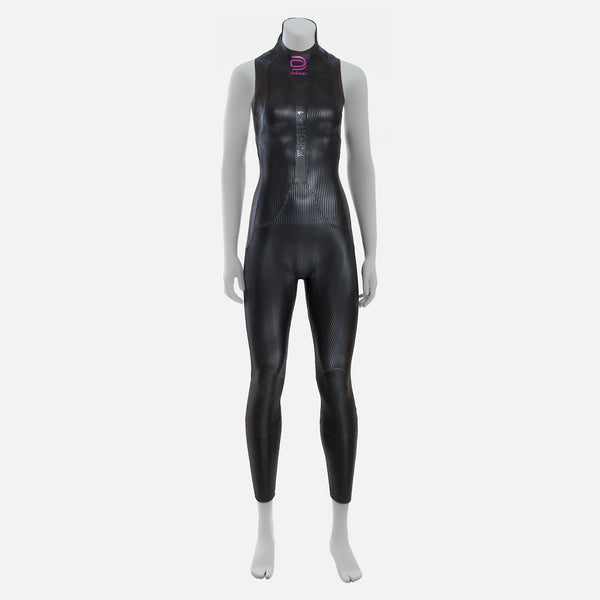 Women's Fjord 1.1 - deboer wetsuits