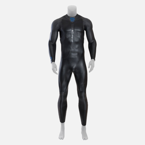 Men's Flōh 1.0 - deboer wetsuits