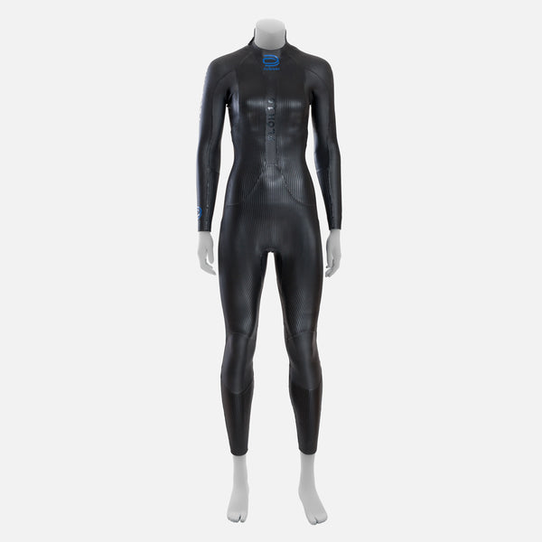 Women's Flōh 1.0 - deboer wetsuits