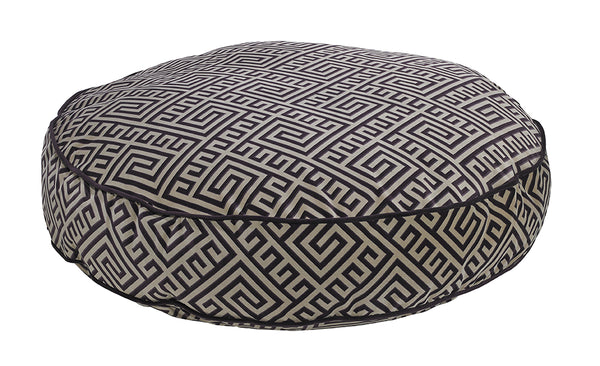 Avalon MicroVelvet Super Soft Dog Bed