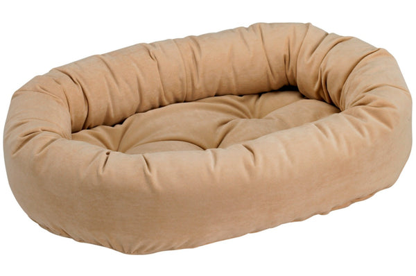 Camel Donut Bed